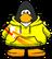 YellowRGB2PC