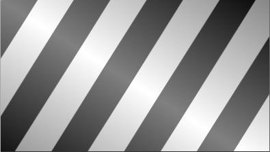 Zebra-Bg
