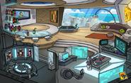 640px-Room Hero Lab Marvel Super Hero Takeover 2013