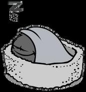 Black Puffle (25)