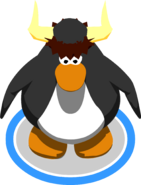 Black Viking Helmet112233