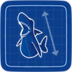 Blueprint Sea Shark icon