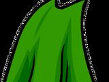 Capa Verde