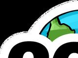 CFC 2012 Pin