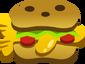 Emoji Fishdog