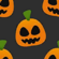 Fabric Pumpkin icon