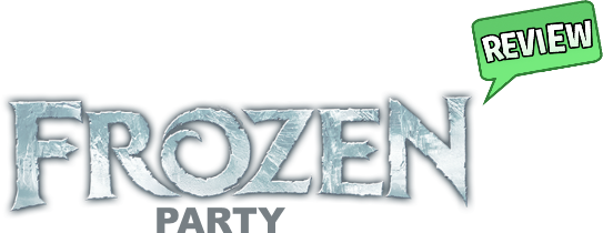 File:FrozenReview.png