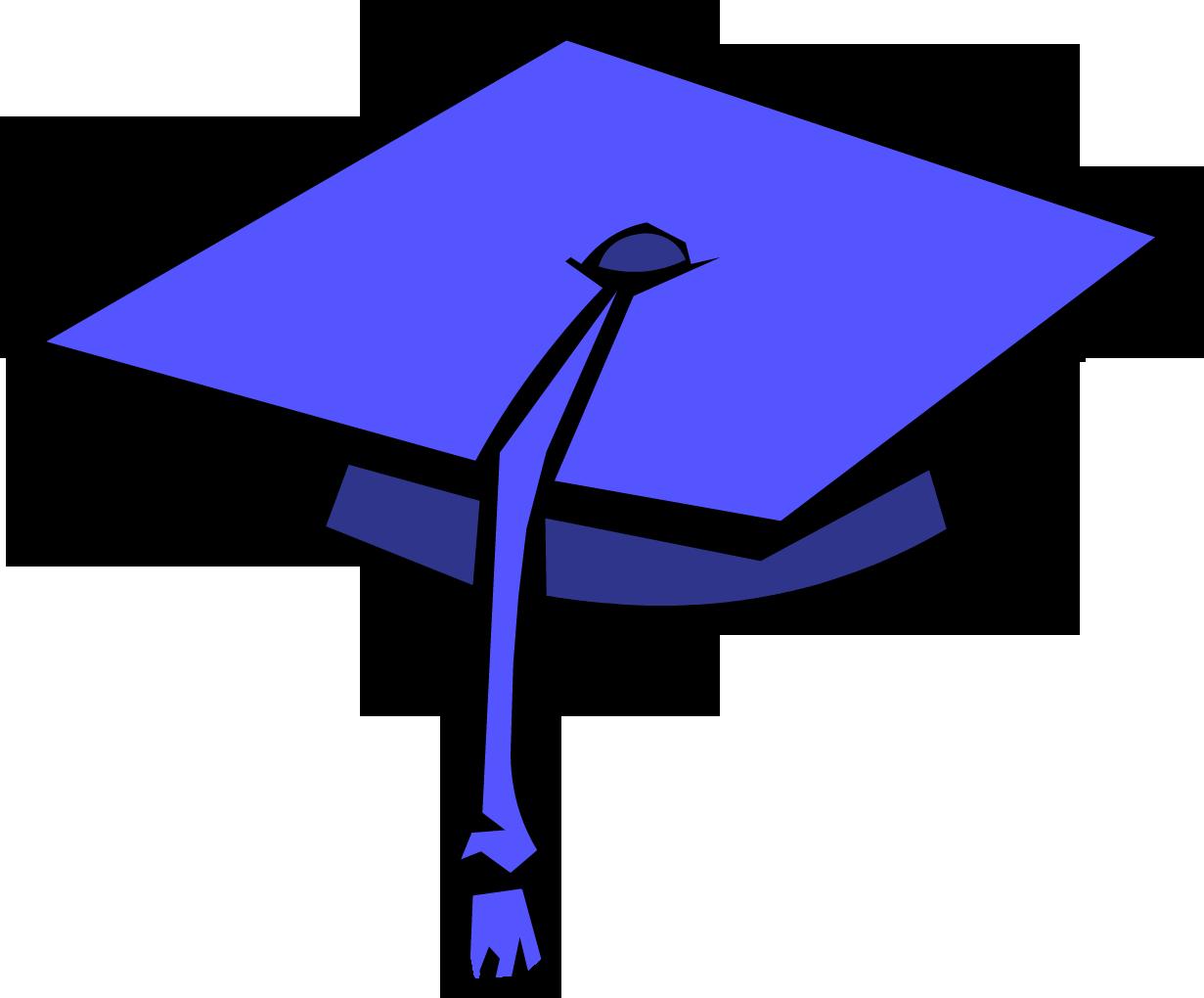 Image result for GRADUATION CAP IMAGE