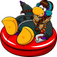 Penguin Style Dec 2011 10