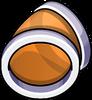 Puffle Tube Bend sprite 019