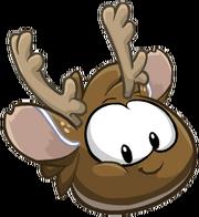Reindeersleigh2
