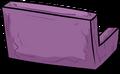 Stone Couch sprite 011