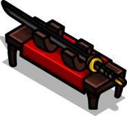Sword Display sprite 003