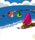 The Cove card image