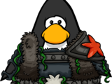 Viking Lord Armor