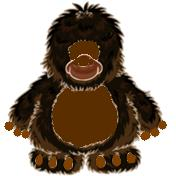 File:Big Foot Costume.jpg