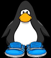 BluehightopsPC