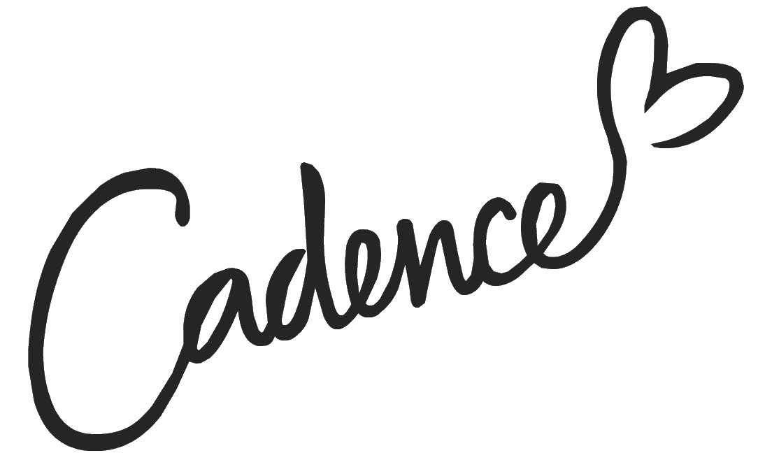 5b5d64a39770 User blog Dj Cadence Ask DJ CADENCE!!!