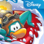 Club-penguin-sled-racer icon