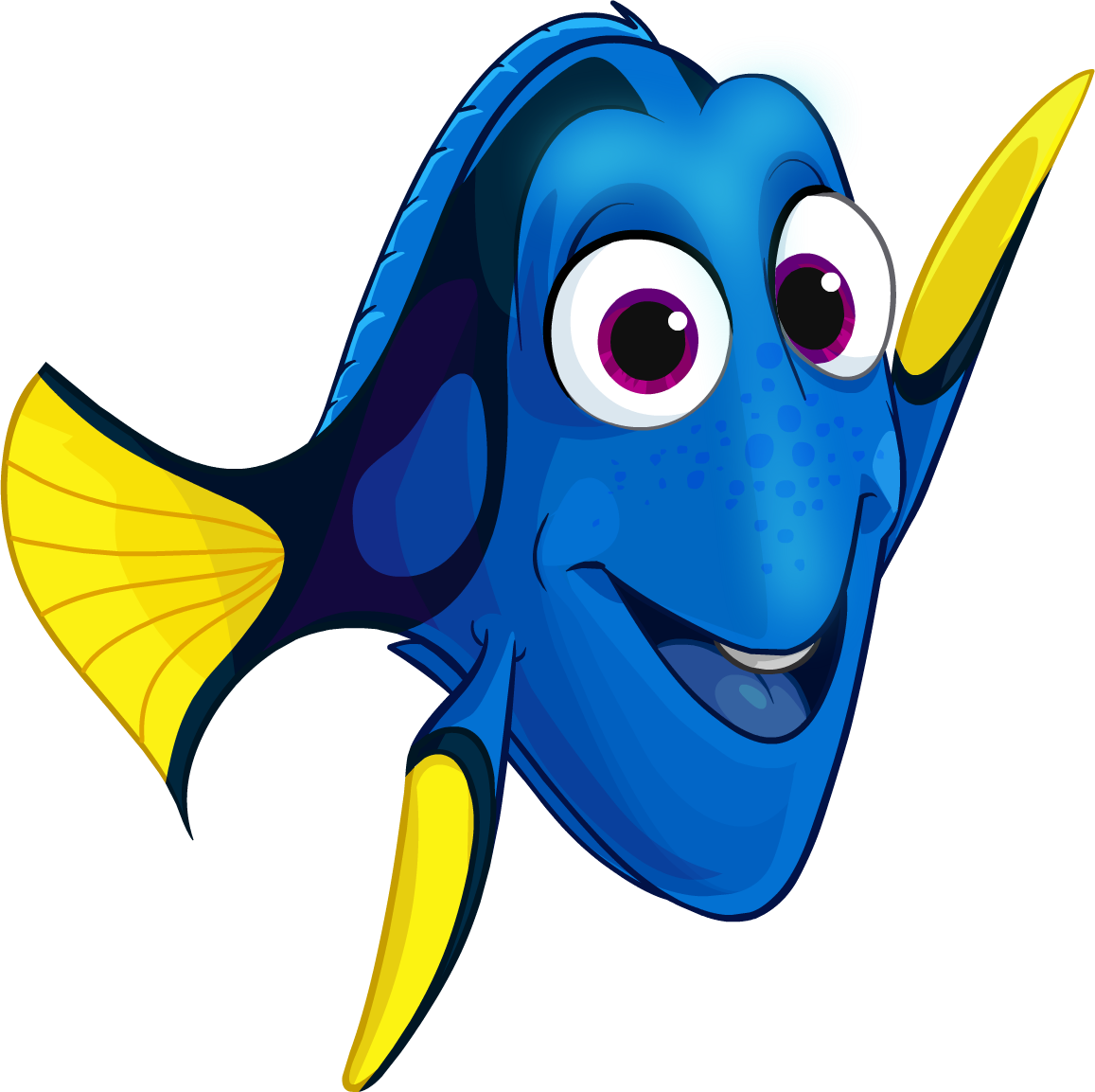 image dory png club penguin wiki fandom powered by wikia aunt clip art aunt clip art