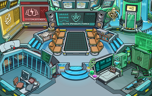 File:EPF Command Room 2014.png