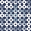 Fabric Silver Sequin icon