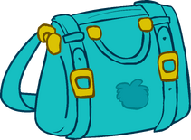 Holiday Handbag icon