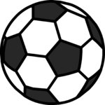 MultiBall-2239-Icon
