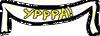 Party Banner sprite 007 ru