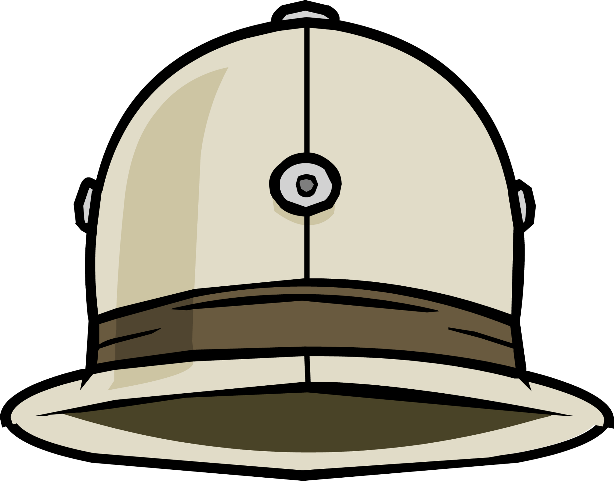 dcc0e6b3525 Safari Hat