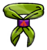 Scout Scarf Pin icon