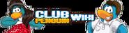 CPW logo 2013 2