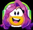 Cadence emoji