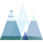 Decal Mountains icon