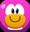 Emoji Grinning Face