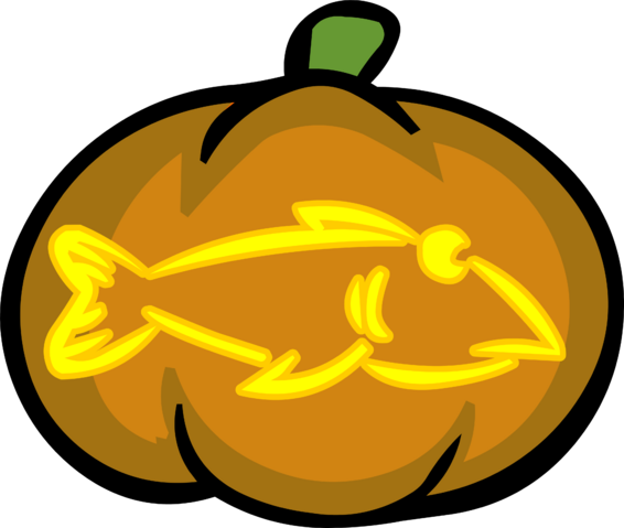 File:Fluffy pumpkin.png