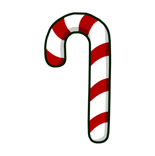 image giant candy cane png club penguin wiki fandom powered by