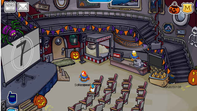 File:Halloween 2008 Lighthouse.PNG
