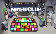 NightclubFun