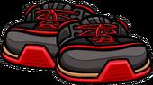 Peak Boots icon