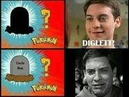 Pokemansguess