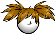 The Dizzy clothing icon ID 1008