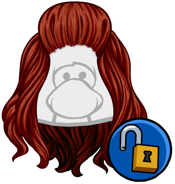 The Rose Weave Club Penguin Wiki Fandom Powered By Wikia