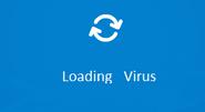 Virushehe