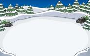 640px-Igloo Background
