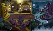 Balcon Noche de Brujas 014