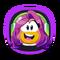 DJ quest icon
