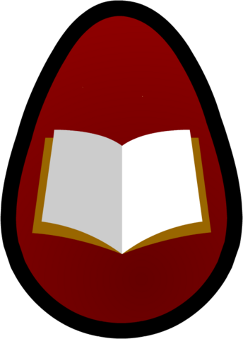 File:EEH 2006 Egg 3.png