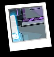Gyro Stabilizer icon