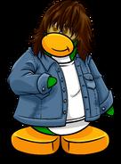 Penguin Style Mar 2011 5